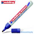 Edding 8280 маркер для ультрафиолетовых лучей