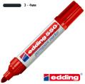 Edding 550 маркер перманентный