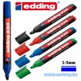 Edding 330 маркер перманентный