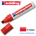 Edding 800 маркер перманентный
