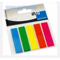 Global Notes info, закладки пластик 12х44 2681-09