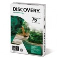 "Бумага ""Discovery"" A4 75г/м"